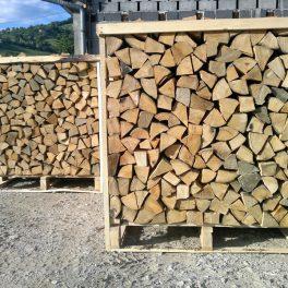 ognjevna-drva1