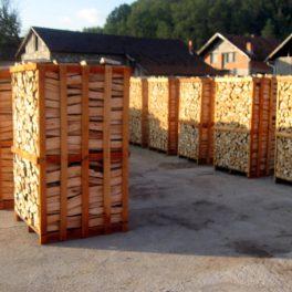 ognjevna-drva3