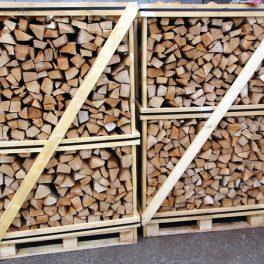 ognjevna-drva2