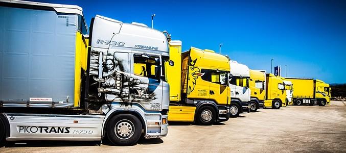 picotrans_kamion-5
